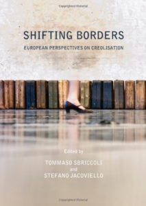 Shifting borders - european perspectives on creolisation
