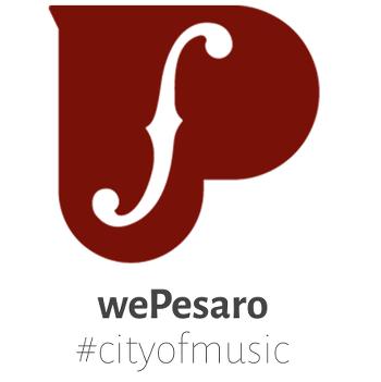 WePesaro #cityofmusic (2018)